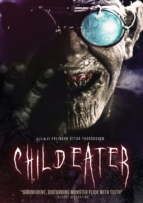 childeater