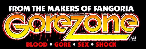 GorezoneFeat