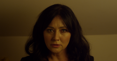 shannondoherty.png