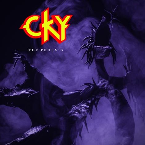 CKYthephoenix.jpg
