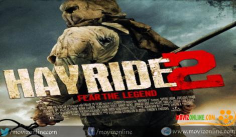 Hayride-2-2015-movizonline.png