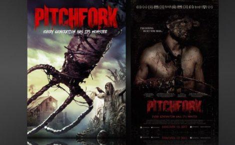 Pitchfork-Feature.jpg