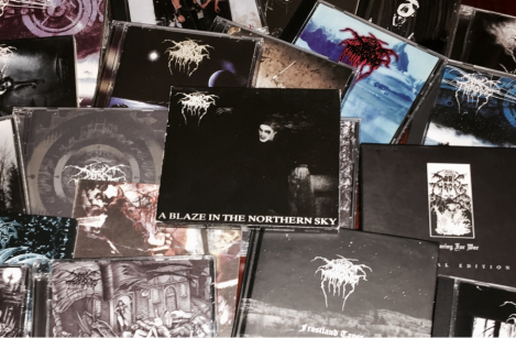 blackmetalz