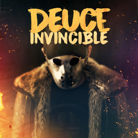 Invincible_album.png