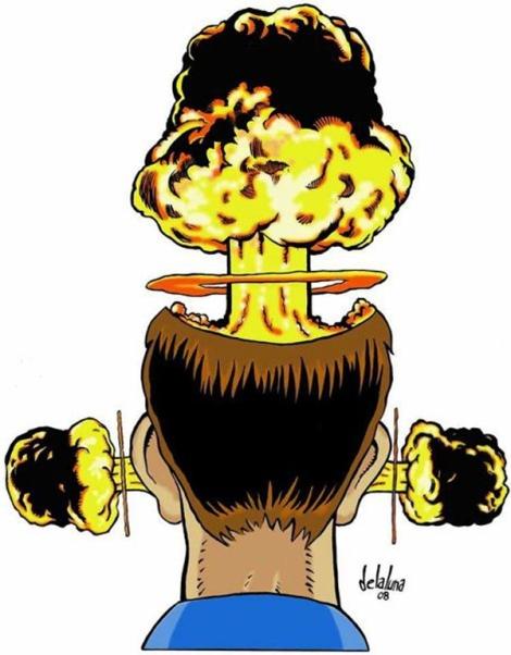 exploding-brain-clipart-6.jpg