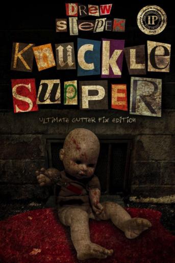 knucklesupper
