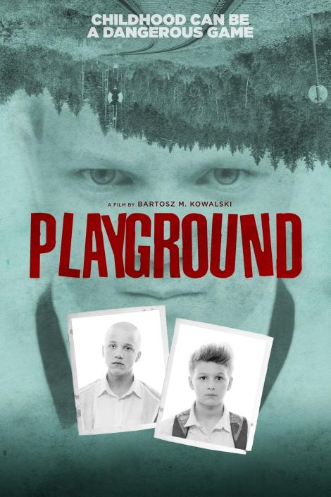 Playground_Key Art