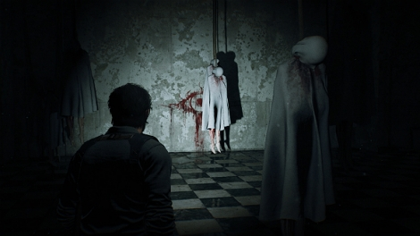 The Evil Within 2 hanging bodies.jpg