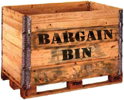 bargainbin