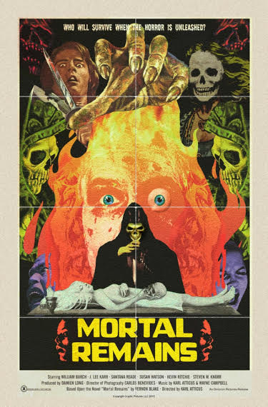 mortalremains2