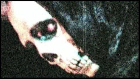 Mortal+remains+5