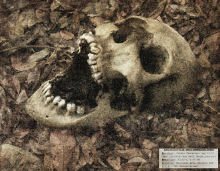 mortalremains5