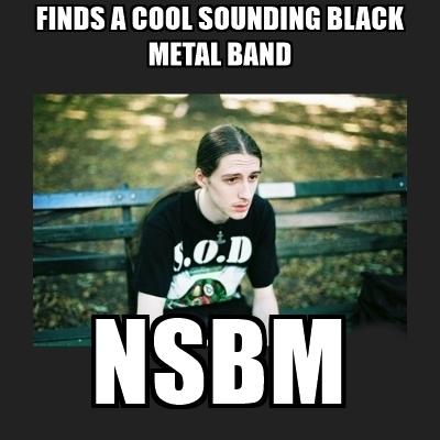 nsbm.jpg