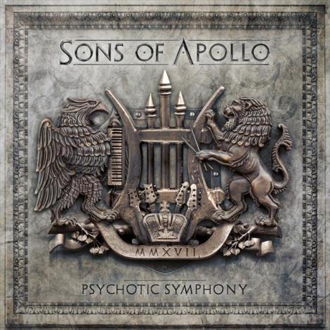 Sons-of-Apollo-Psychotic-Symphony