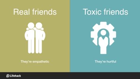 toxicfriends.jpeg