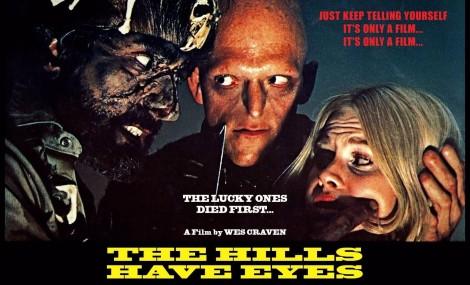 hills_poster_edit