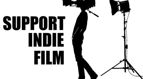 indie-film-1038x576