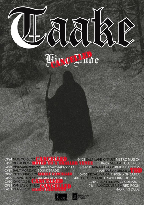 taake-tour-poster-revised.jpg