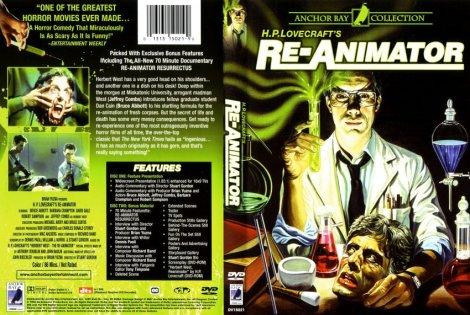 1322Re-Animator