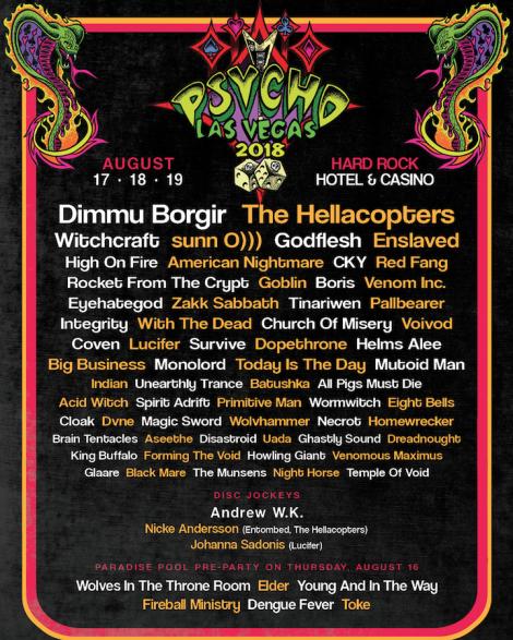 psycho-vegas-2018
