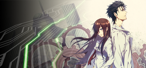 steinsgate2.png