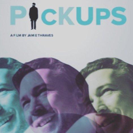 Pickups poster.jpg