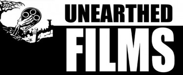 unearthed-films-logo-375x155