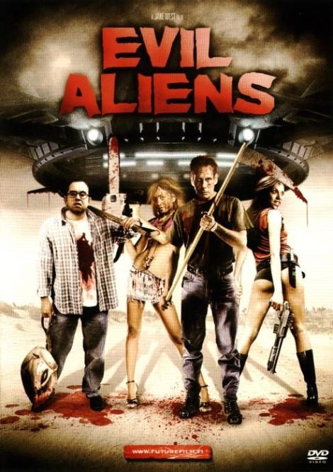 evil_aliens_front