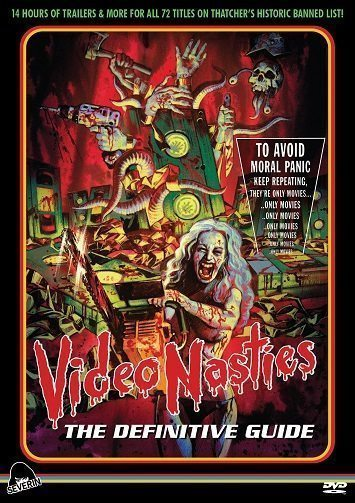 p-11534-Video-Nasties_Keyart(1)web