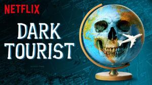 Dark-Tourist-poster-I-300x169.jpg