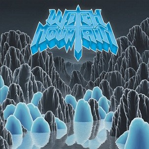 metal-injection-witch-mountain