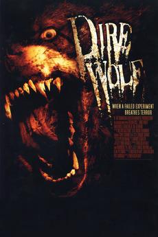 106251-dire-wolf-0-230-0-345-crop