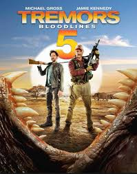 tremors5.jpeg
