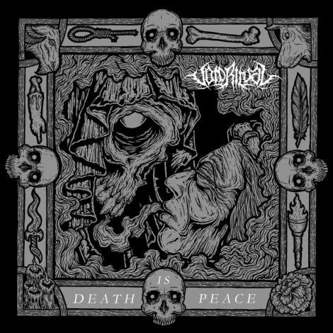 void-ritul-death-is-peace-820x820.jpg