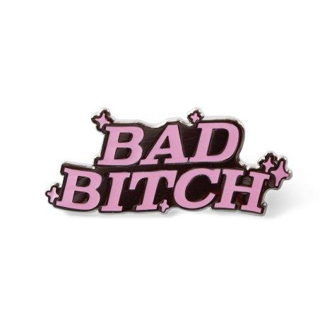 badbitch.jpg