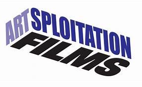 artsploiatation-film-logo