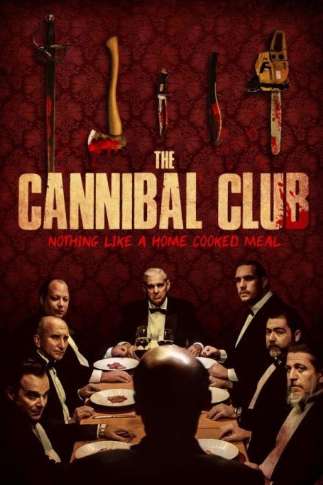 cannibal-club-683x1024.jpg