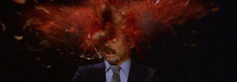 head_explosion.jpg