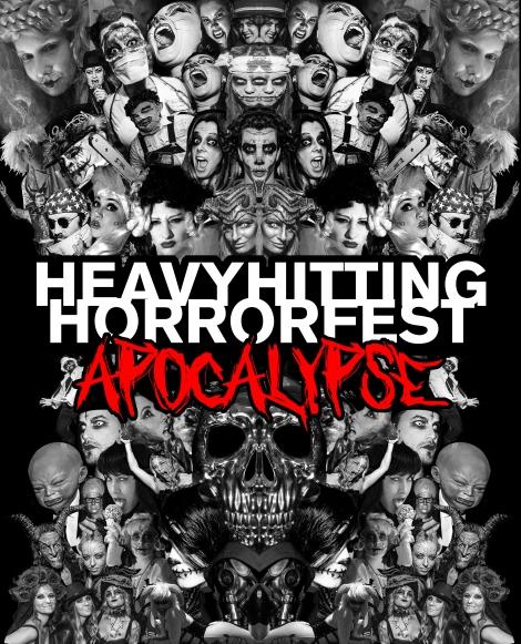 HH Apocalypse Poster (1).jpg