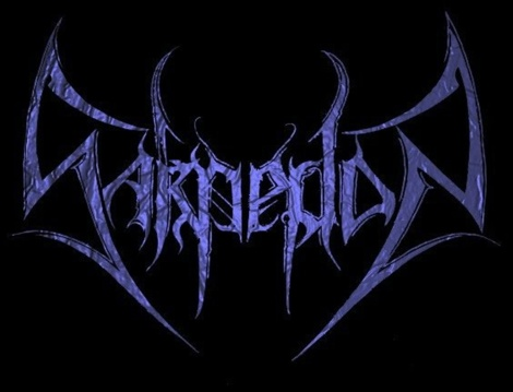 sarpedon-logo